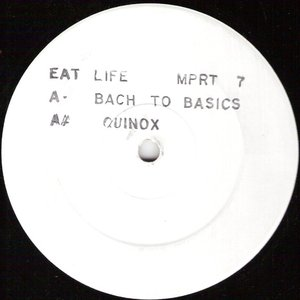 Bach to Basics / Equinox