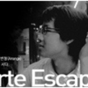 Avatar for Forte Escape
