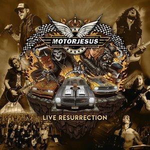 Live Resurrection