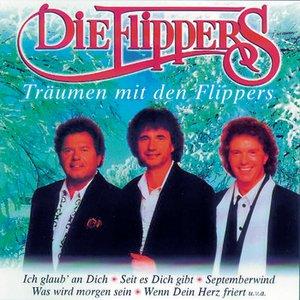 Träumen mit den Flippers