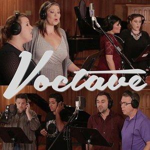 Avatar for Voctave