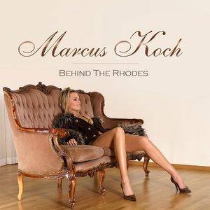 Behind the Rhodes