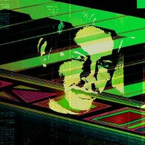 Avatar for Arcade Metropolis
