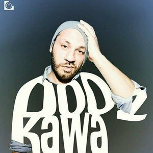 Avatar for Dooz Kawa
