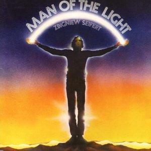 Man Of The Light
