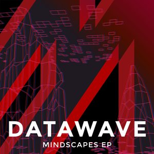 Mindscapes EP
