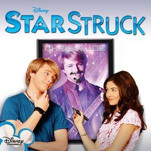 Starstruck OST