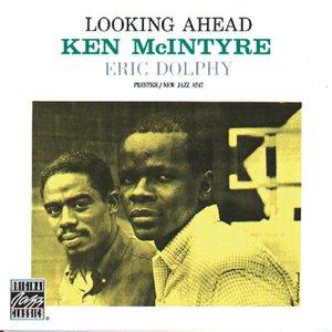 Looking Ahead (Reissue)