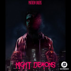 Night Demons