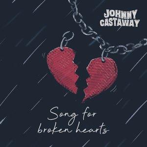 Song for Broken Hearts [Explicit]