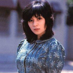 太田裕美 のアバター