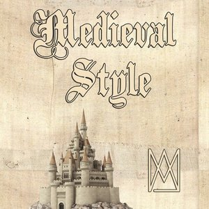 Medieval Style