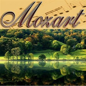 Musica Clasica - Wolfgang Amadeus Mozart