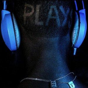 Playsom (Single)