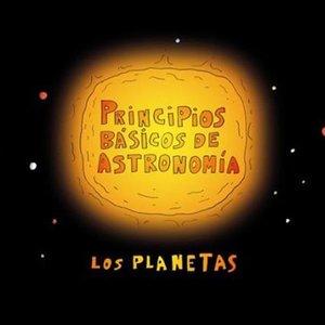 Principios Basicos De Astronomia