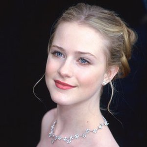 Avatar for Evan Rachel Wood