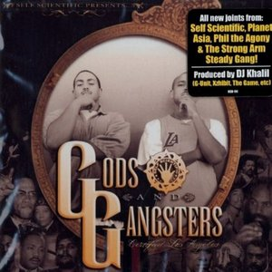 Gods And Gangsters