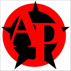 Avatar for Attacca Pesante
