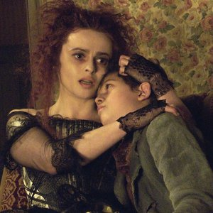 Avatar for Edward Sanders & Helena Bonham Carter