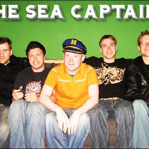 Avatar for The Sea Captains