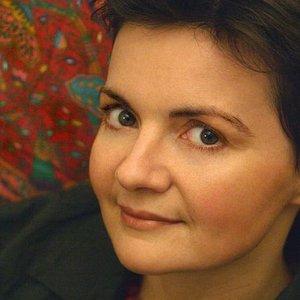 Avatar for Susanne Grützmann