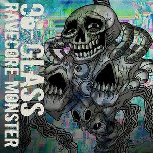 Ravecore Monster