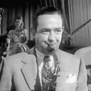 Avatar for Jimmy Dorsey & His Orchestra