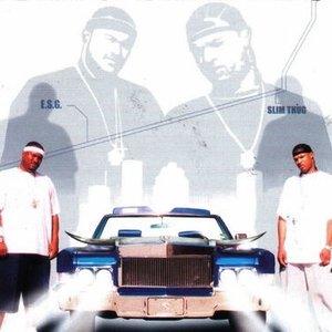 Avatar for E.S.G. & Slim Thug