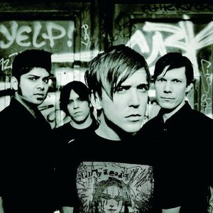Avatar di Billy Talent