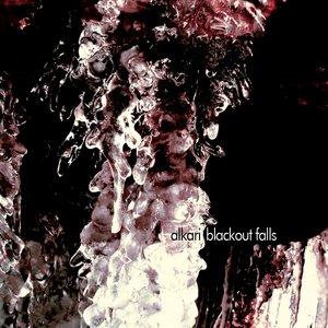 Blackout Falls