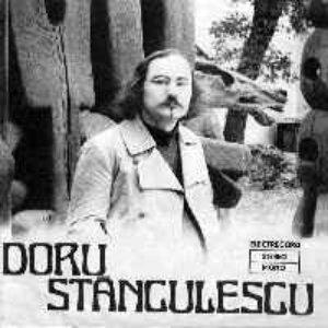Avatar de Doru Stanculescu
