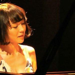 平井真美子 のアバター