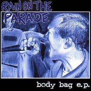 Body Bag E.P.