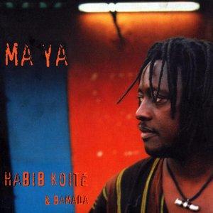Ma Ya (feat. Bamada)