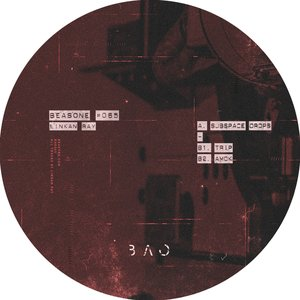 Subspace Drops EP