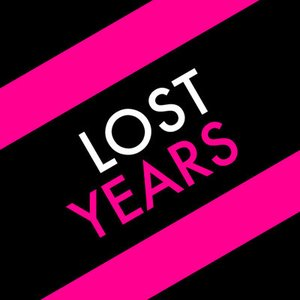 Avatar for Lost Years