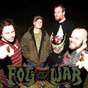 Avatar for Fog of War