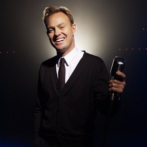 Avatar for Jason Donovan