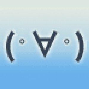 Avatar for (・∀・) C O O L