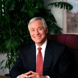 Avatar for Brian Tracy