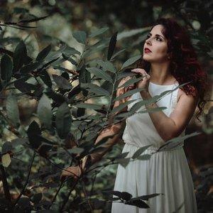 Avatar de Marcela Bovio