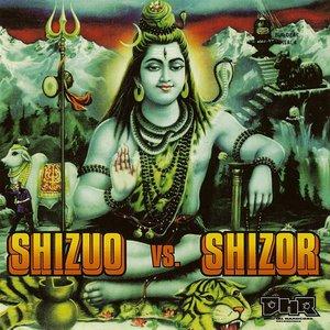 Shizuo vs. Shizor