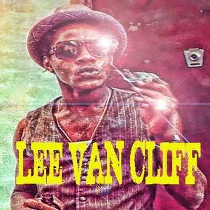 Avatar for Lee Van Cliff