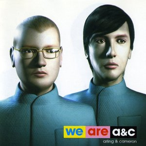 We Are A&C