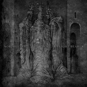 Northless / Light Bearer Split