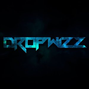 Avatar for Dropwizz