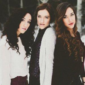 Avatar for Gardiner Sisters