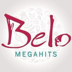 Mega Hits - Belo