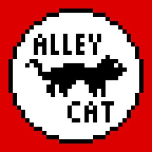 Avatar for Alley Cat
