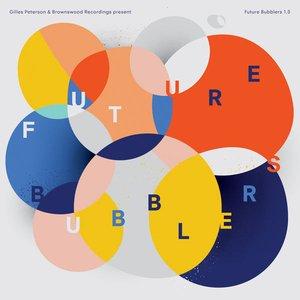 Future Bubblers 1.0